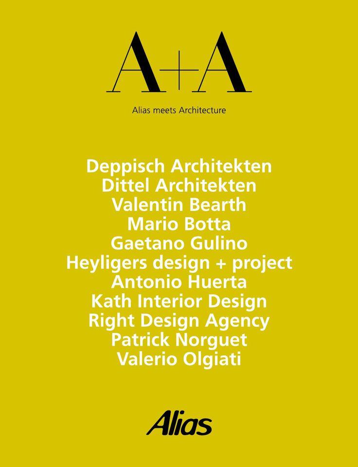 A + A 2015