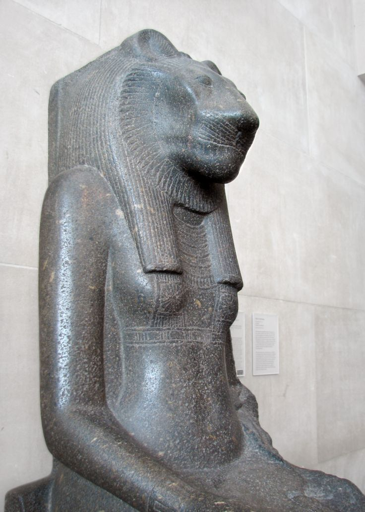 Sem Priests of Ancient Egypt: Their Role and Impact in Funerary Contexts—Part I
