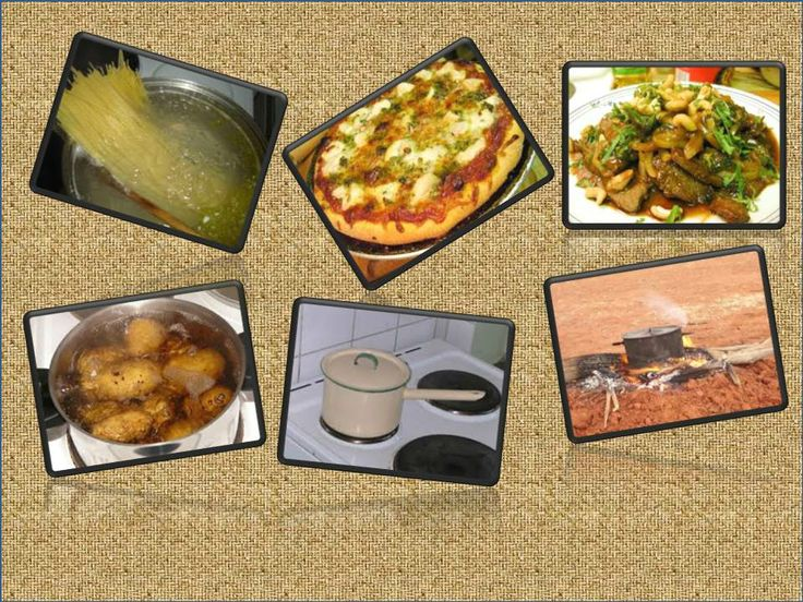 Time to Cook with Johan webpage. Lots of yummy recipes and World travel destinations.