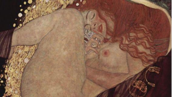 Grandes exponentes como Dalí, Picasso, Klimt, y Goya plasmaron su versión de la sexualidad acorde a su época, ¿notas las diferencias?