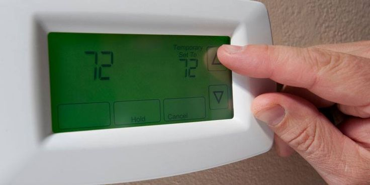 In order to get maximum out of your heating or cooling units, you may have to invest on a dual zoning system. Though it may cost a little extra, it can give your home better cooling, uses lesser energy and also helps increase the efficiency of your HVAC system.