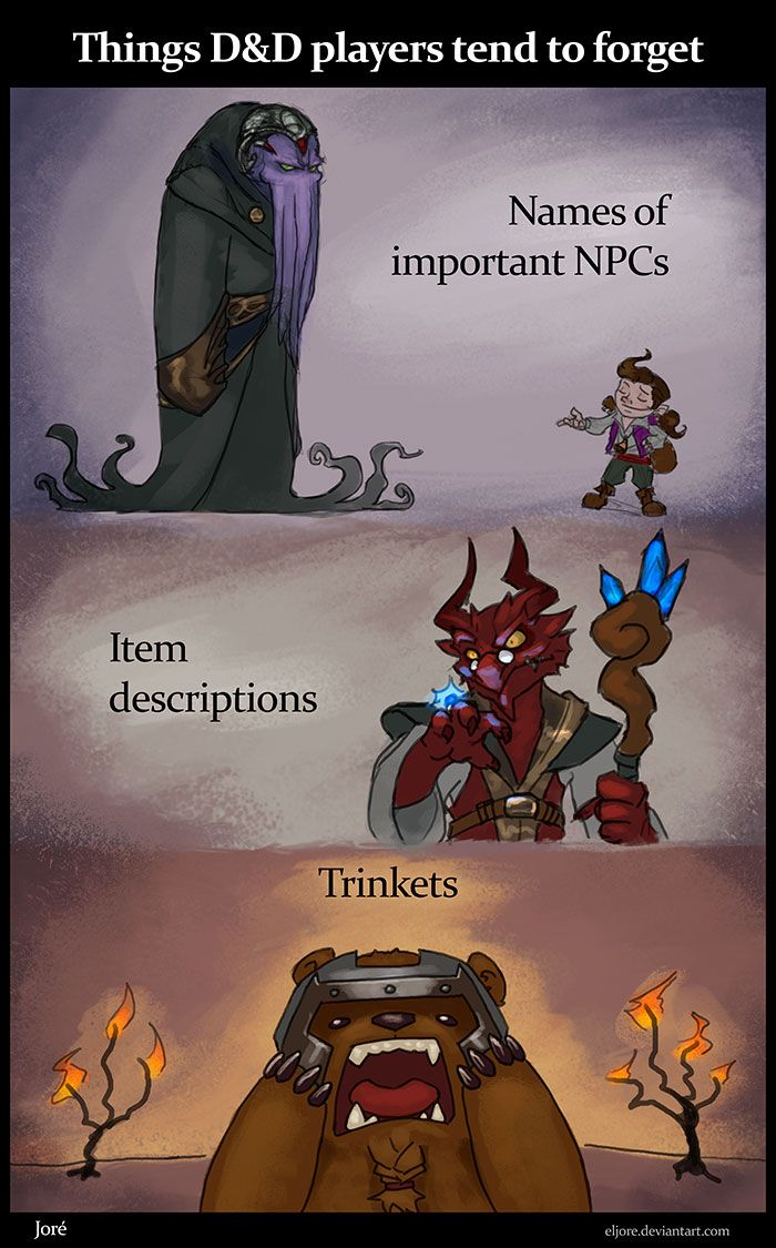1802 Best Images About Rpg Memes U0026 Other Stuff On Pinterest Manual Guide