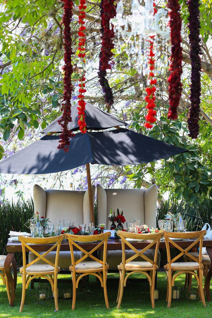 Disneyland photos disneyland paris bride groom table grooms table - El Santuario Valle De Bravo Bodas Decoraci N Montajes Bodas De Jard N Dream Weddingwedding