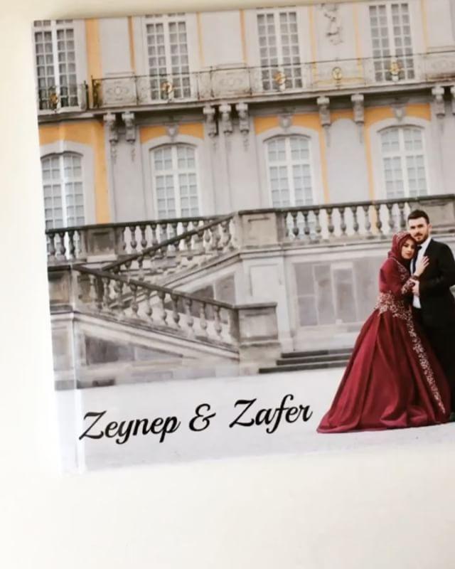 Tere Liye♥️ #zamanakarken #fotografie #canon #düğün #kına #zeynep #zafer #türkiye #aniyakala #objektifimdenyansiyanlar #album #wedding #igers #brühl #dortmund #cologne #köln #march #vsco #vscogood #vscofilter #video #tereliye #bollywood #music #justmarried #redlove http://gelinshop.com/ipost/1515288257356431636/?code=BUHYqRIDQEU