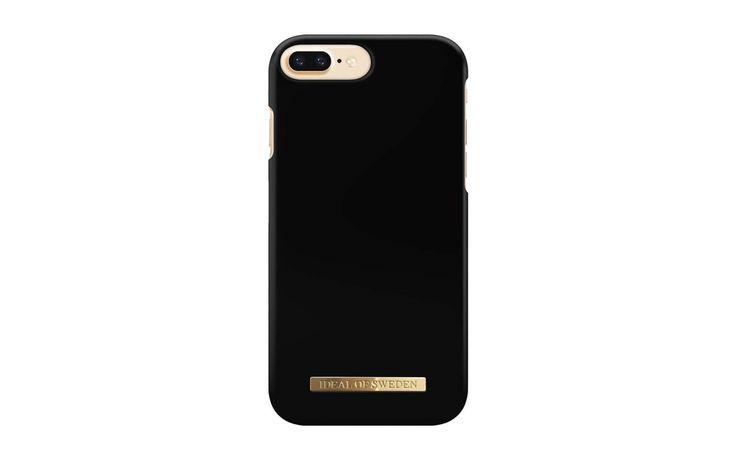 iphone 7 plus carcasa proyecto 19