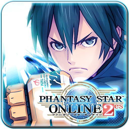 Phantasy Star Online 2 es v2.7.0 Mod Apk http://ift.tt/2gpXHWJ