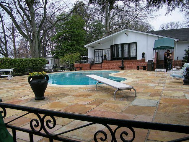 Best 25 graceland ideas on pinterest elvis presley graceland elvis presley music and elvis Public swimming pools in tupelo ms