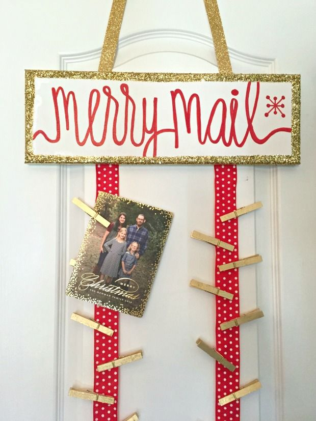 340 Best Christmas CRAFTS Many Have Not Yet Been Moved