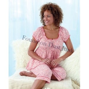 17 Best images about plus size nightwear on Pinterest