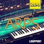#0359 Music Loops: Awesome Ass Arrps
