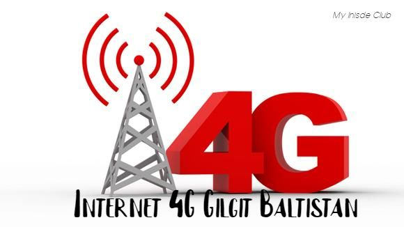 The Battle For 4g In The North Internet 4g Gilgit Baltistan In Gilgit Baltistan And Azad Jammu And Kashmir 3g And 4g T Game Wallpaper Iphone 4g Lte Hp Android