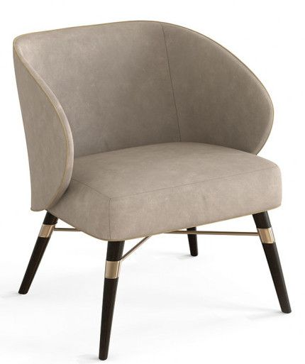 olympia lounge chair in 2019 chair lounge armchair rh pinterest com