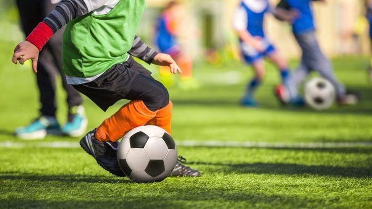 Nearly 300 Scottish football crimes found - BBC News