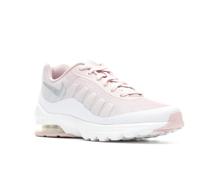 pretty nice d837f 23d03 Women's Nike Air Max Invigor Print Athletic Sneakers in 2019 | Nike ...