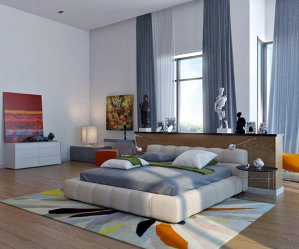 29 best interior rumah minimalis images on Pinterest   Design ...