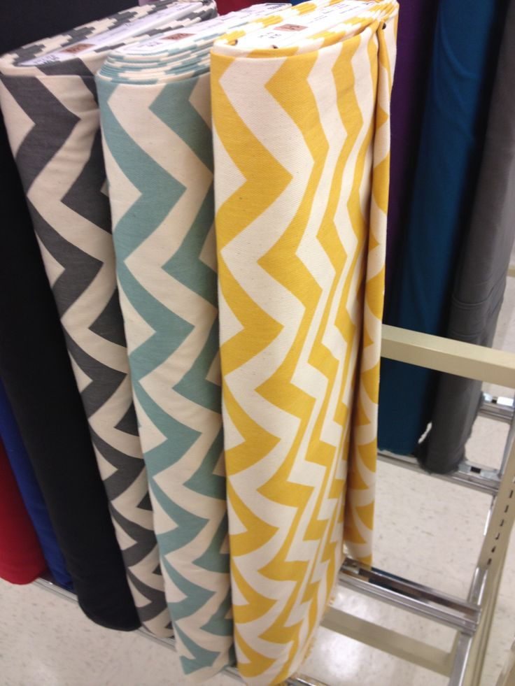 Shop OnlineFabricStore for fabric & sewing dopefurien.ga Supplies· Large Inventory· First Quality· Fabric By The Yard.