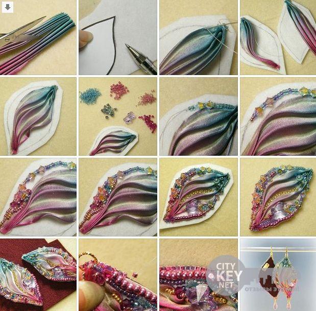 лента шибори - Пошук Google