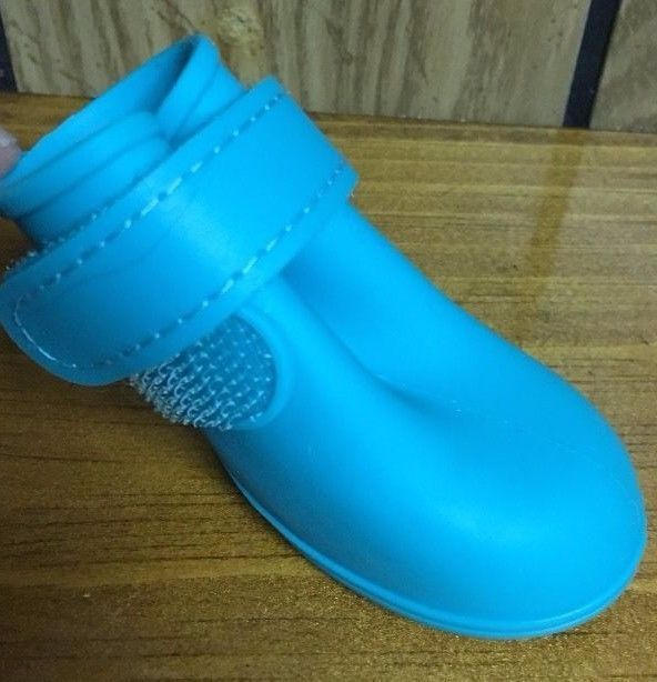 Image Result For Dog Booties And