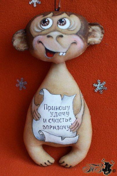 Кофейные игрушки | 88 фотографий | ВКонтакте