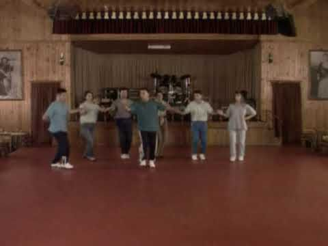 (21) Kalamatiano Dance - YouTube