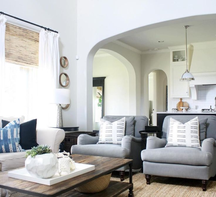 18+ Living room sets for 500 ideas