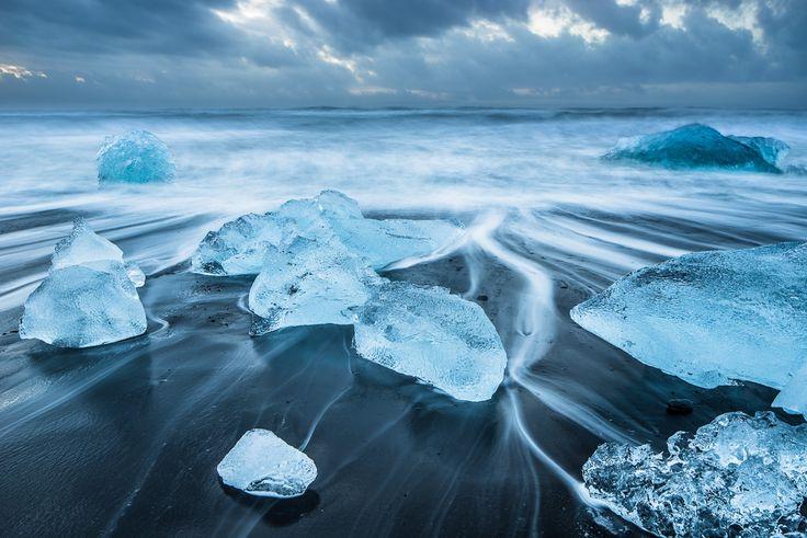 Island 2014 - Fotograf Choke Nygren