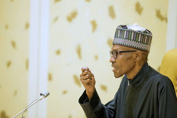 Take medical leave now, civil society tells Buhari: Nigeria's ailing President Muhammadu Buhari, who had nearly two month's medical…