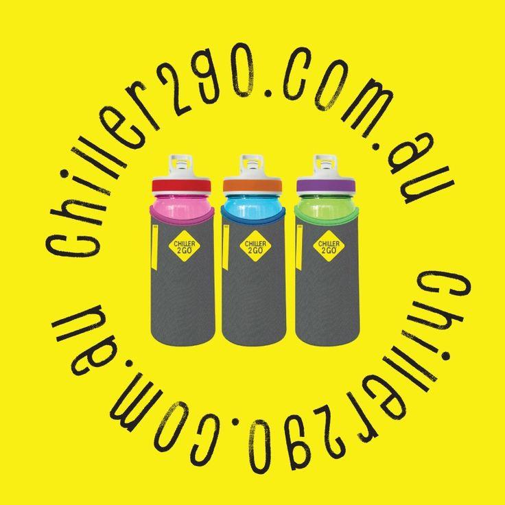 Pin by JoEllen Henderson on Chiller2Go Gaming logos