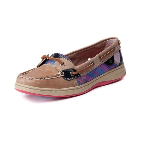 17 Best images about Sperry on Pinterest | Boat shoe, Sperry shoes ...