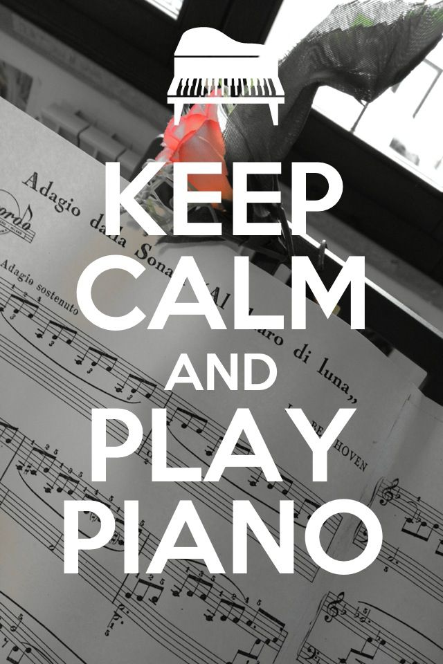 Have you ever wanted to learn to play the piano, but felt like it was too complicated or the lessons were too expensive? Learn to Play the Piano in 30 Days! The easiest, most fun course on playing piano. http://onlinepianolessonslive.com/