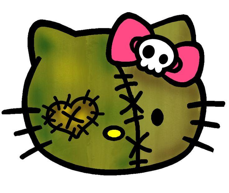 Hello Kitty Tapete Auf Rechnung : Hello Kitty Bilder auf Pinterest Hello Kitty Tapete, Hallo Kitty und