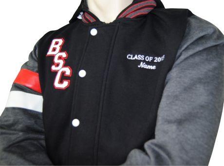 ex-2015bcs_bankstown-senior-college-custom-varsity-jacket-9.jpg