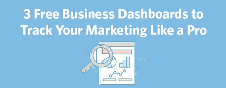 3 Free Business Dashboards to Track Your Marketing Like a Pro https://blogs.constantcontact.com/free-business-dashboards/?utm_campaign=crowdfire&utm_content=crowdfire&utm_medium=social&utm_source=pinterest