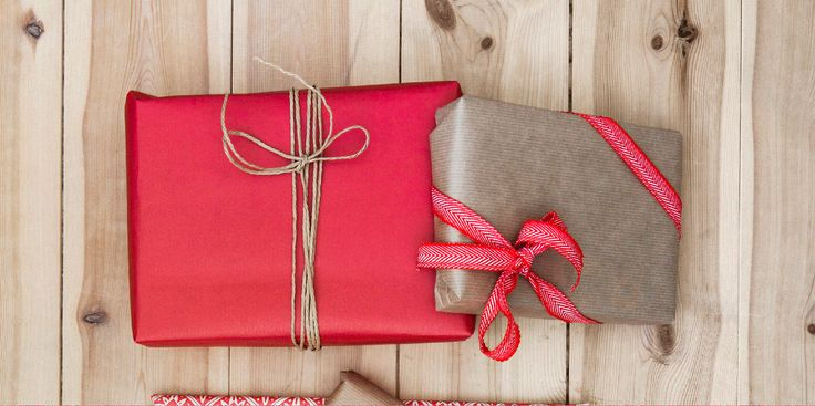 20 Preppy Gift Ideas for Girls - Presents Every Preppy Girl Needs                                                                                                                                                      More