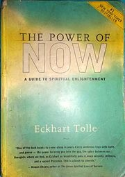 Eckhart Tolle - I had to read and re-read but makes a lot of sense!: Worth Reading, Life Changing Book, Fabulous Article, Books Worth, Fabulous Reads, Favourite Books, See Reads