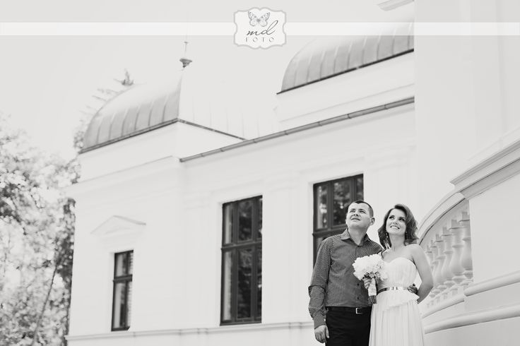 Save the date www.mdfoto.ro