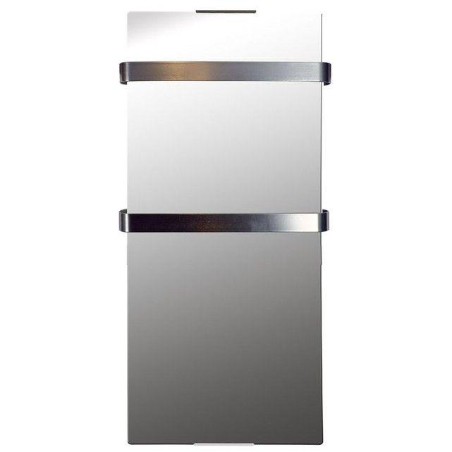 Les 25 meilleures id es de la cat gorie radiateur electrique design sur pinte - Radiateur miroir electrique ...
