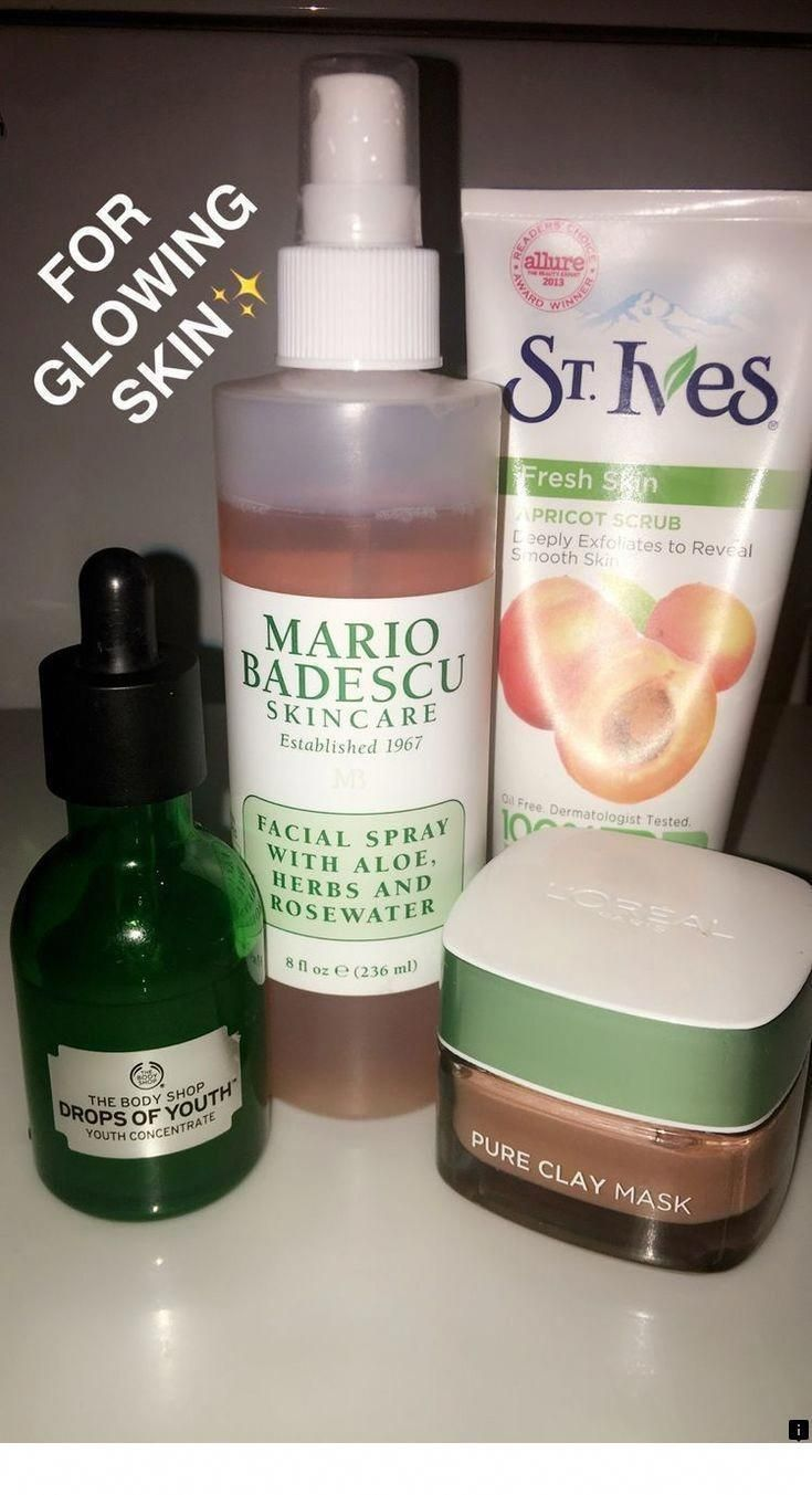 Discover More About Exposed Skin Care Just Click On The Link To Find Out More Enjoy The Website Exposed Skin Care Sensitive Skin Care Body Skin Care