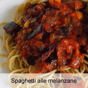 spaghetti_melanzane