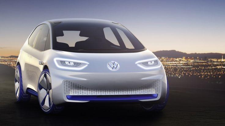 Aktuell! VW Audi und Porsche werden zu allerbesten Feinden - http://ift.tt/2k5qTSR #nachricht
