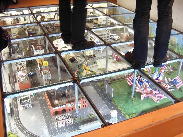 NESITE for Tokio Shop