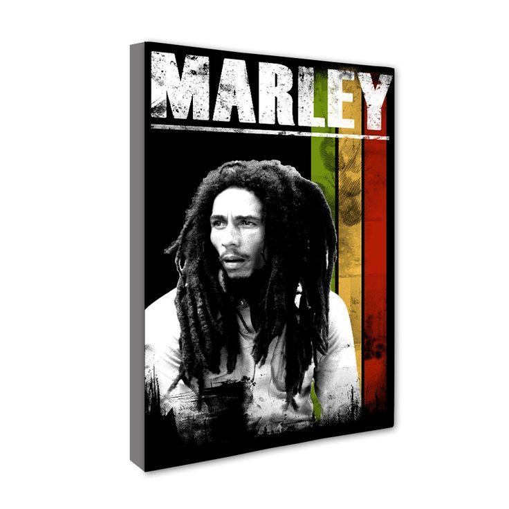 83 best Bob Marley Designer Accessories images on Pinterest | Bob ...