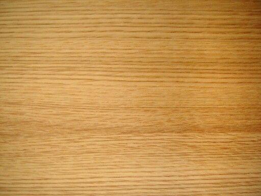 renkdekor free wood texturemood