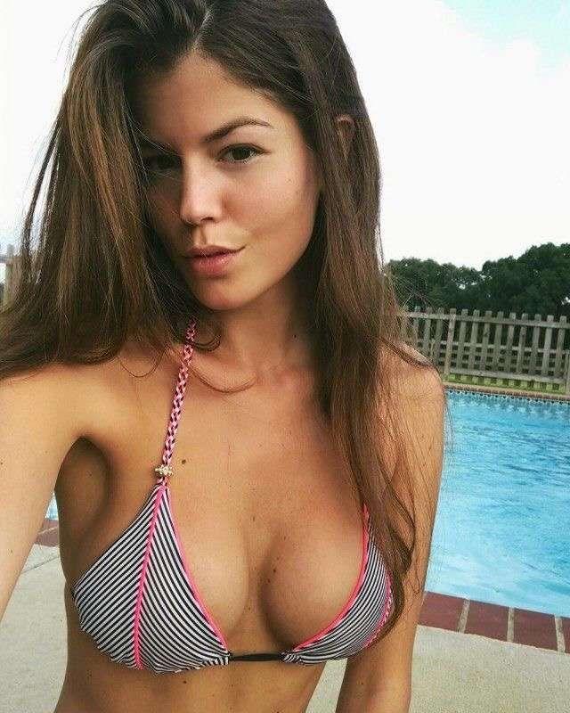 Unpaid And Abused Moderators Speak Out Against Reddit Bikini