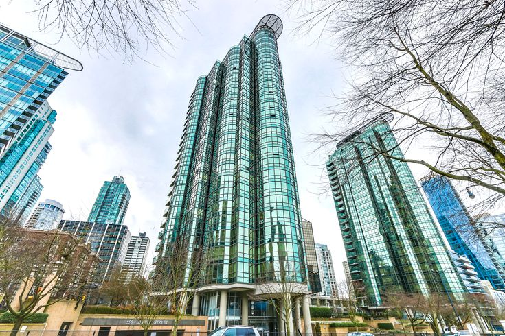 21 best Vancouver & Area Home Listings images on Pinterest ... - photo#38