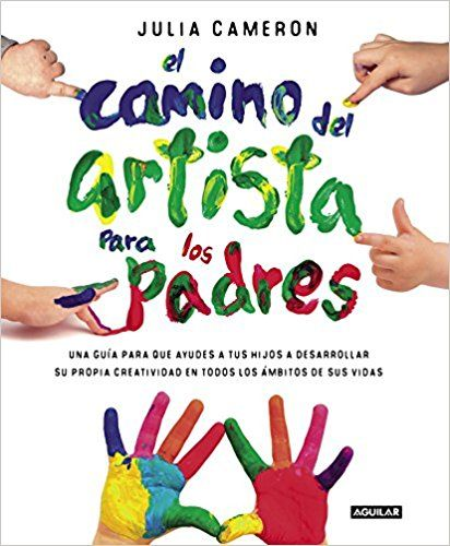 53 best e books images on pinterest reading blogging and book lists 1510 el camino del artista para padres aguilar amazon fandeluxe Image collections