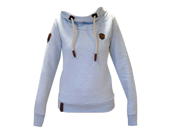 Naketano Schmierlappen VIII Damen Kapuzenpullover ,Größe: XS Jetzt bestellen unter: https://mode.ladendirekt.de/damen/bekleidung/pullover/kapuzenpullover/?uid=851b7560-ae9b-5396-be64-39c50b201ead&utm_source=pinterest&utm_medium=pin&utm_campaign=boards #pullover #bekleidung #kapuzenpullover