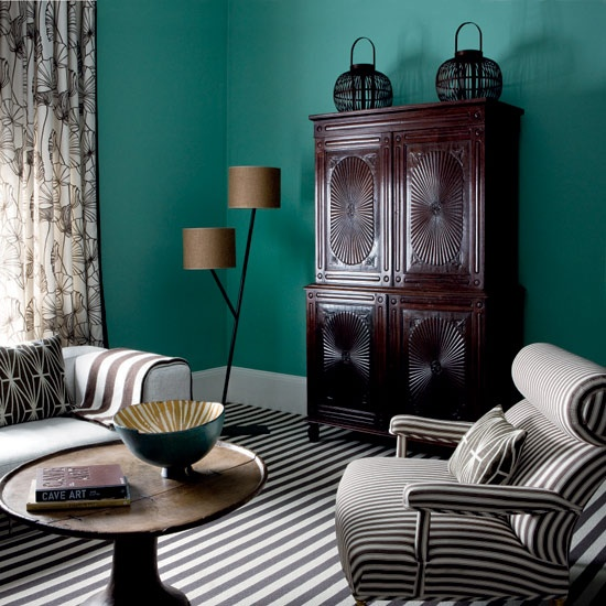70 Best Images About Farrow And Ball On Pinterest