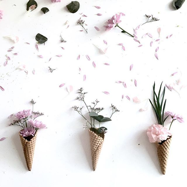 Some fun for #Friday! Oooh there are so many cool things on the way... #newbeginnings #spring #flowers #pink #pinktober #breastcancer #momlife #instamood #pretty #happy #getyourpinkon #breastcancerawareness