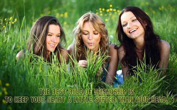 Top 10 Wallpapers For Friends http://www.wishespoint.com/new-picture-quotes-and-wishes/top-10-wallpapers-friends/